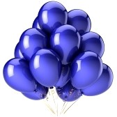 blueballons