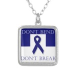 dontbend necklace