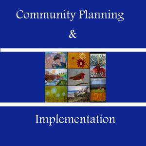 Community Planning2